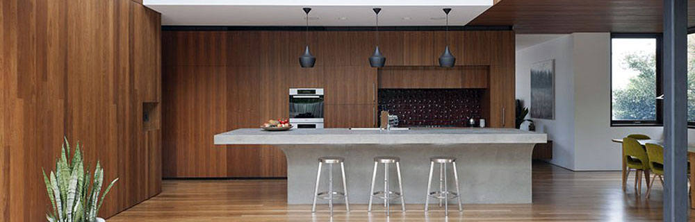 designer kitchens port macquarie port macquarie kitchen design amp layout benches appliances 399