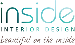 Port Macquarie Interior Designer
